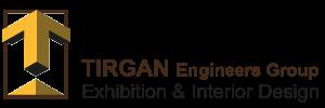 Tirgan Logo